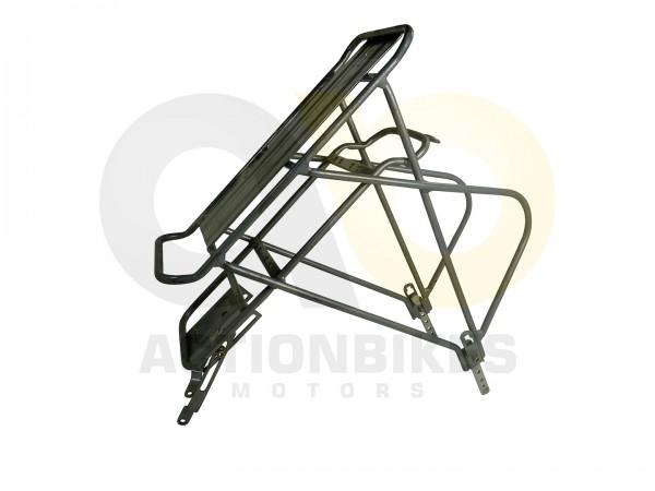 Actionbikes E-Bike-Fahrrad-Alu-HS-EBA106-Gepcktrger 48532D4542413130362D3239 01 WZ 1620x1080