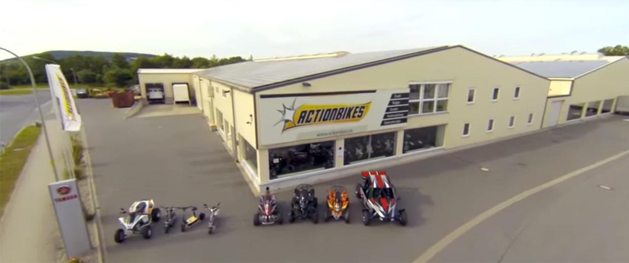 actionbikes_firma2