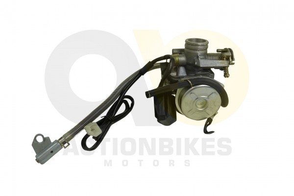 Actionbikes Motor-JJ152QMI-JJ125-Vergaser 31363130302D4D5431302D303030302D31 01 WZ 1620x1080