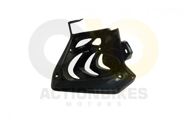 Actionbikes Shineray-XY250ST-5-FutrittHeelguard-links 3733303230393534 01 WZ 1620x1080