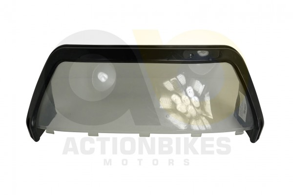 Actionbikes Elektroauto-BMW-B15-JIA-Windschutzscheibenrahmen-schwarz 4A49412D4231352D31303035 01 WZ
