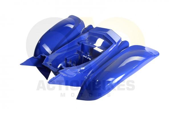 Actionbikes Shineray-XY200STIIE-B-Verkleidung-hinten-blau 35333435303030312D34 01 WZ 1620x1080