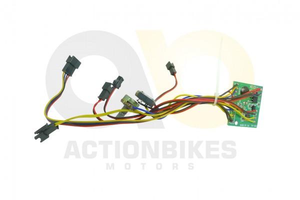 Actionbikes Elektroauto-Audi-Style-A011-8-MP3-Modul 5348432D41532D31303536 01 WZ 1620x1080