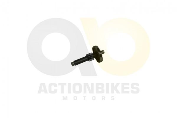 Actionbikes Dongfang-DF150GK-second-gear-assemb 313537514D4A2D422E30322E3033 01 WZ 1620x1080
