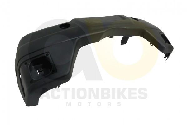 Actionbikes Elektroauto-Jeep-KL-02A-Stostange-hinten-schwarz 4B4C2D53502D32303032 01 WZ 1620x1080