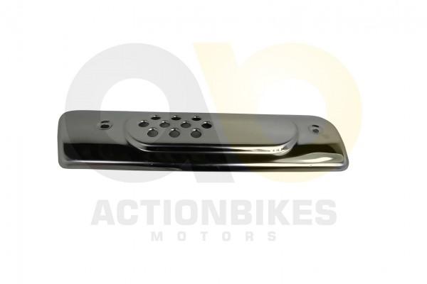 Actionbikes Znen-ZN50QT-F8-Auspuff-Chrom-Hitzeblech 353051542D462D30343038303241 01 WZ 1620x1080