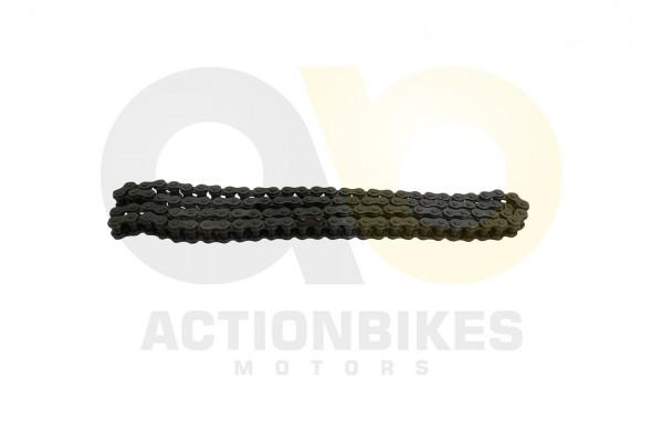Actionbikes Shineray-XY200ST-9--200-STIIE-B-Kette-428x112 3534313230303531 01 WZ 1620x1080