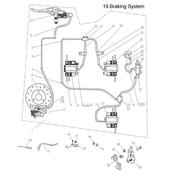 Bremssystem571e0eb004cec