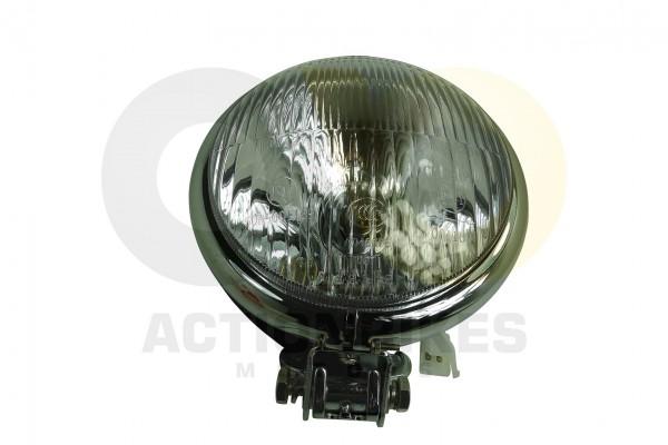 Actionbikes Znen-ZN50QT-HHS-Scheinwerfer-ZN50QT-Legend 33333130302D4447572D39303030 01 WZ 1620x1080