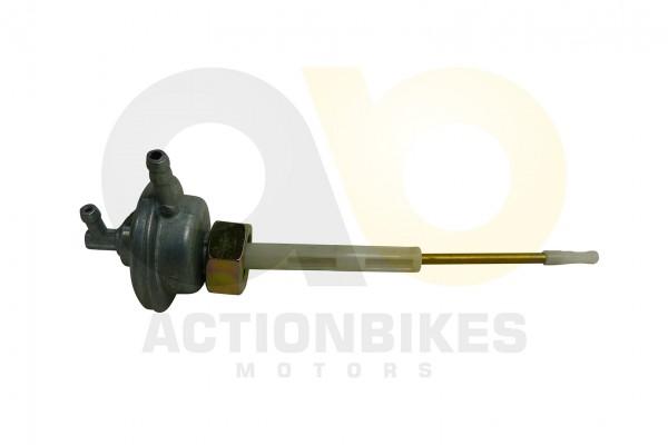 Actionbikes Znen-ZN50QT-HHS-Benzinhahn-UnterdruckTankeinbau 31373530302D4447572D393030302D31 01 WZ 1