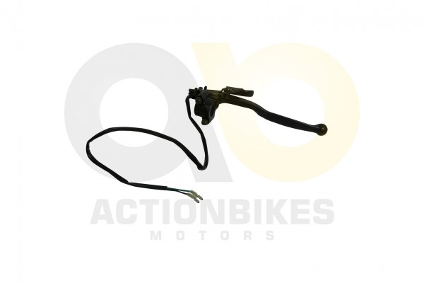 Actionbikes Shineray-XY250STXE-Bremshebel-Feststellbremse-Mad-MaxMaddex 34363932302D3237352D30303030