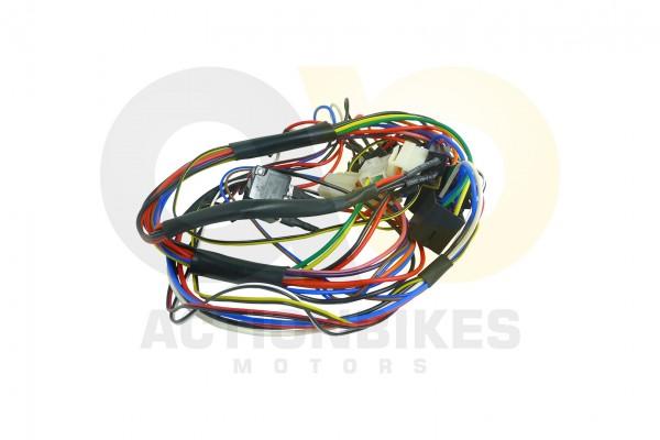 Actionbikes Elektroauto-Audi-Style-A011-8-Kabelbaum 5348432D41532D31303537 01 WZ 1620x1080