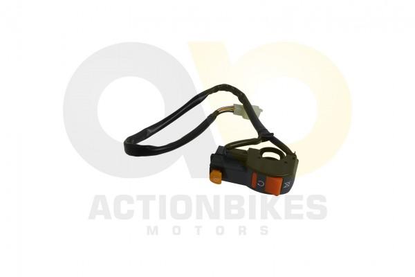 Actionbikes Shineray-XY200STII-Schalter-rechts-mit-Startknopf-Modell-06 33363430302D3237342D30303030
