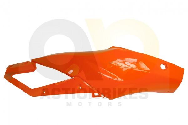 Actionbikes BT49QT-20B-Verkleidung-hinten-links-orange 3630313230312D5441552D303130322D35 01 WZ 1620