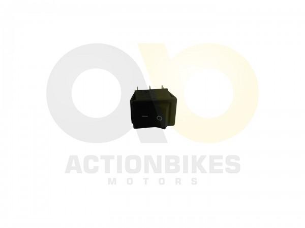 Actionbikes Elektroauto-Mini-5388-Schalter-Schnell--Langsam 53485A2D4D532D31303137 01 WZ 1620x1080