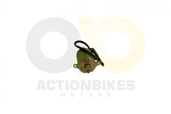 Actionbikes Dongfang-DF150GK-Anlasser 3532542D342D313031 01 WZ 1620x1080