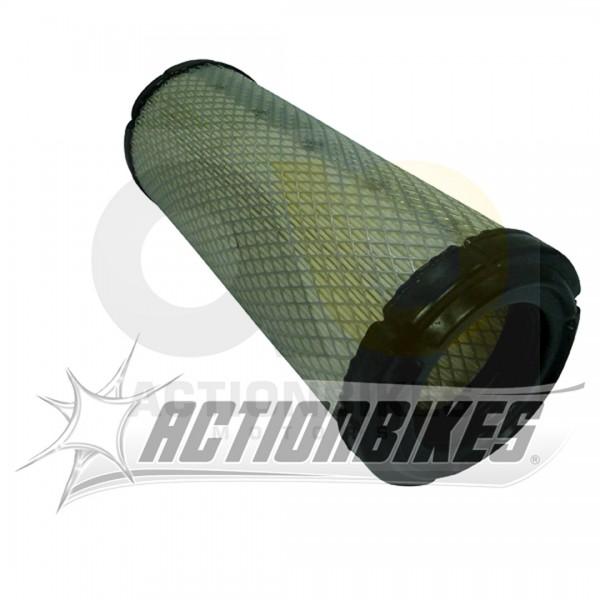 Actionbikes XY-Power-XY500ATV-2-Luftfilter-Einsatz 31333739332D35303130 01 WZ 1620x1080