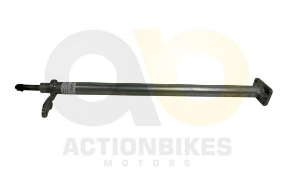 Actionbikes Shineray-XY200STIIE-B-Lenkstange-silber 34363035303030342D31 01 WZ 1620x1080