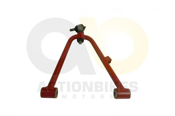 Actionbikes Shineray-XY300STE-Querlenker-rechts-oben-rot 35313631302D3232332D30303033 01 WZ 1620x108