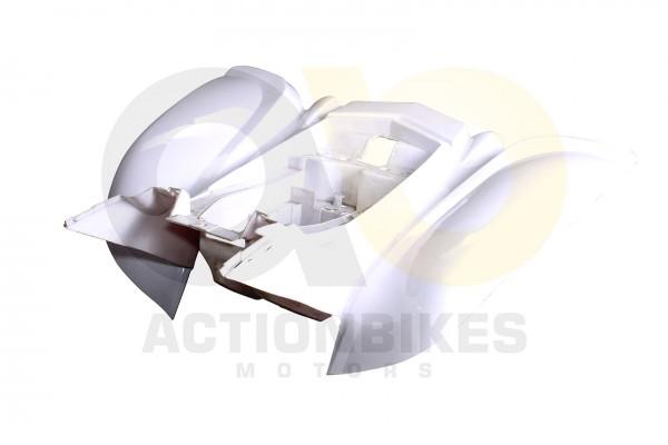 Actionbikes Shineray-XY150STE-Verkleidung-hinten-wei 35333435303139372D32 01 WZ 1620x1080