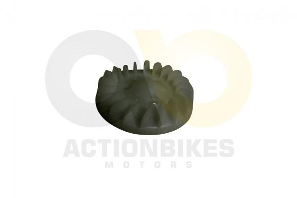 Actionbikes 1PE40QMB-Motor-50cc-Lfterrad-Fuxin 3738323630333935 01 WZ 1620x1080