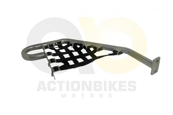 Actionbikes Shineray-XY250SRM-Nervbar-rechts-silber-schwarz 34353434312D3531362D303030302D31 01 WZ 1