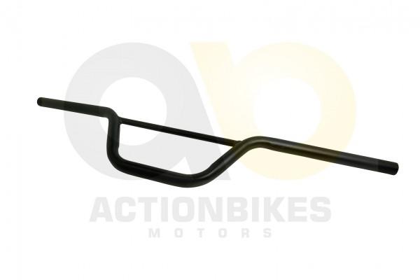 Actionbikes Mini-Quad-110-cc-Lenker--S-5-S-8-S-10-S-12 333535303033332D30 01 WZ 1620x1080