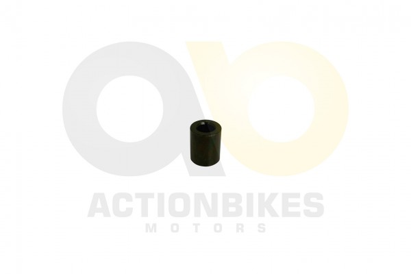 Actionbikes Shineray-XY125GY-6-Abstandshlse-Vorderrad-links 3730303630313330 01 WZ 1620x1080