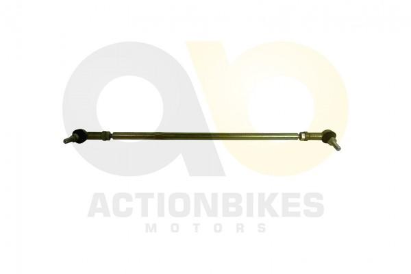 Actionbikes Kingwell-KWS14-Q300SZH-Schaltstange-gerade 4B575331342D31353033 01 WZ 1620x1080