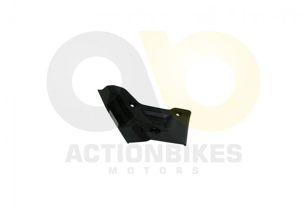 Actionbikes Jetpower-DL702-Querlenkerschutz-vorne-rechts 463231303131362D3030 01 WZ 1620x1080