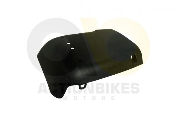 Actionbikes Znen-ZN50QT-F8-Verkleidung-Unterboden 353051542D462D303530303031 01 WZ 1620x1080