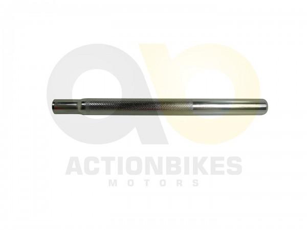 Actionbikes T-Max-eFlux-Sattelsttze 452D464C55582D3135 01 WZ 1620x1080