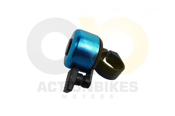 Actionbikes Freego--Balance-Scooter-Glocke-blau 5556492D4350442D30303130 01 WZ 1620x1080