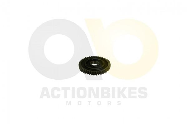 Actionbikes Xingyue-ATV-400cc-Getriebezahnrad-44-Zhne 313238353035303231303730 01 WZ 1620x1080