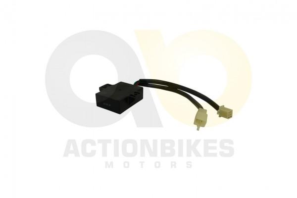 Actionbikes Tension-XY1100GK-Differenzial-vorne-Steuerbox 4631303131303130 01 WZ 1620x1080
