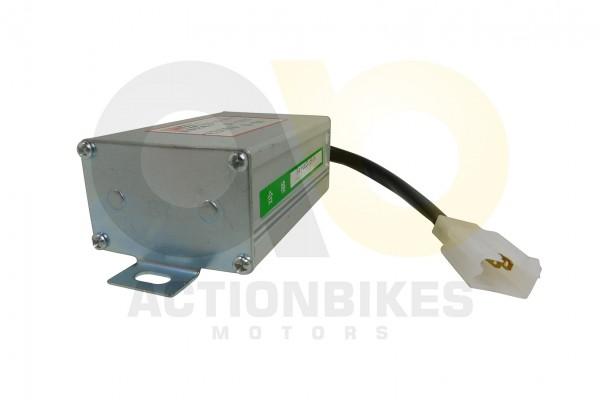 Actionbikes Ladestromregler-Mini-Quad-S-8-1000-Watt 333535303033372D3132 01 WZ 1620x1080