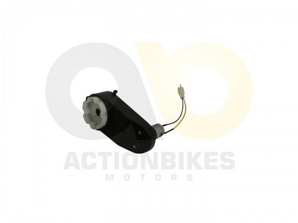 Actionbikes Elektromotorrad--Trike-C031-Getriebe-mit-Motor 5348432D54532D31303230 01 WZ 1620x1080