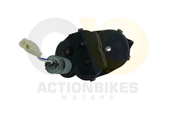 Actionbikes Elektroquad-KL-108--Getriebe-mit-Motor 4B4C2D5153532D31303033 01 WZ 1620x1080