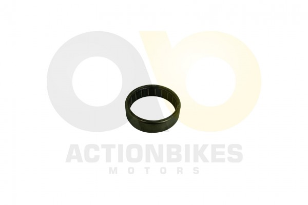 Actionbikes Nadellager-354212-HK354212 313030322D33352F34322F3132 01 WZ 1620x1080