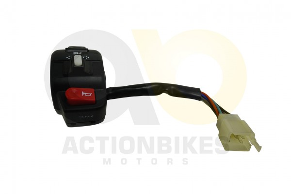 Actionbikes Znen-ZN50QT-F8-Schalteinheit-links 353051542D462D303230343030 01 WZ 1620x1080