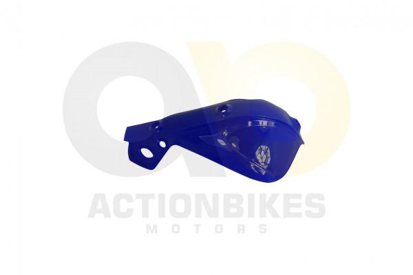 Actionbikes Shineray-XY200ST-9-Handprotektor-rechts-blau-nicht-Mettalik-6A 35333138303137302D32 01 W