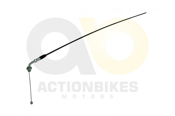 Actionbikes Crossbike-JC125-cc-Gaszug 48422D3132352D312D3534 01 WZ 1620x1080