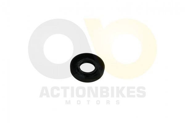 Actionbikes Simmerring-20428--1PE40QMB-Motor-50cc-Kurbelwelle-Variomatikseite 39313230322D4B4E424E2D