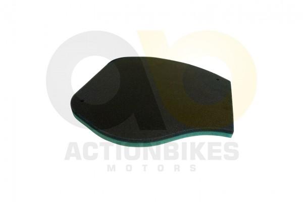 Actionbikes Yamaha-Grizzly-YFM700-EPS-Luftfilter 3148502D45343435312D3031 01 WZ 1620x1080