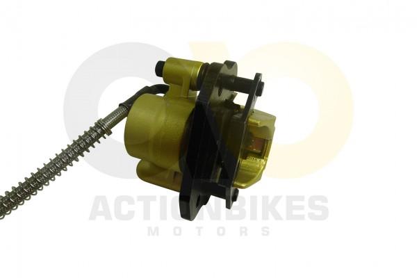 Actionbikes Shineray-XY150STE-Bremssattel-vorne-rechts 35353032303138352D32 01 WZ 1620x1080