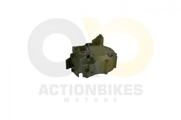 Actionbikes Motor-250cc-CF172MM-Lichtmaschinengehuse 31313333312D534343302D30303030 01 WZ 1620x1080