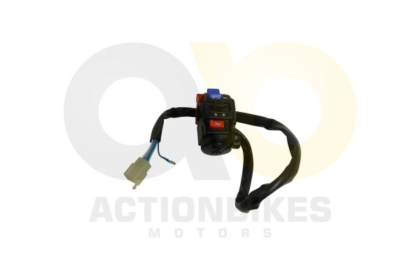Actionbikes Shineray-XY250ST-9C-Schalteinheit-links 3436303230313432 01 WZ 1620x1080