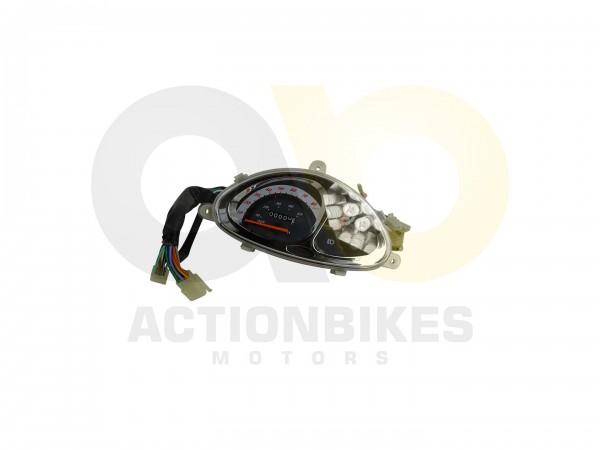 Actionbikes Baotian-BT49QT-9R-Tacho 3334303230302D5441392D30303030 01 WZ 1620x1080