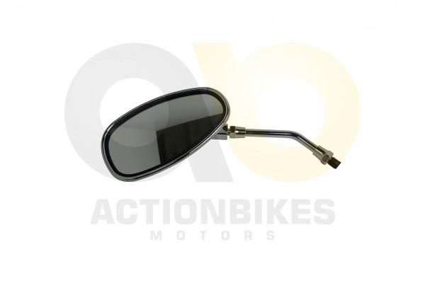 Actionbikes Znen-ZN50QT-HHS-Spiegel-links 38383132302D4447572D45303030 01 WZ 1620x1080