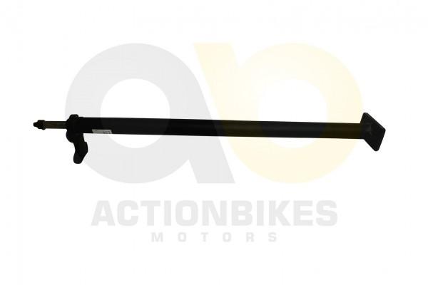 Actionbikes Shineray-XY200STII-Lenkstange-schwarz 35313130302D3237342D303030302D31 01 WZ 1620x1080